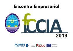 encontro_empresarial_logo_fccia_19
