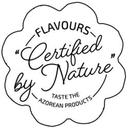 Flavours Certified by Nature - Taste the Azorean Products-03_pequeno