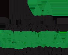 Logo Paladares da Quinta 2015