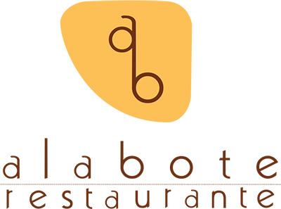 logo alabote