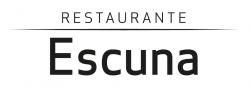 Logotipo_Escuna