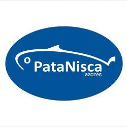 O Patanisca