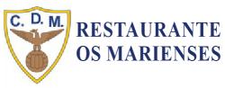 Restaurante-Os-Marienses_ver2