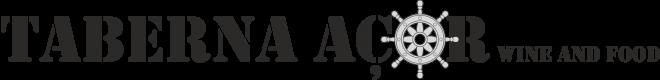 TABERNA AÇOR logo_png
