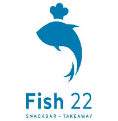 fish_22_logotipo_2