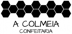 logo_colmeia