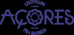 logo_marca_açores_pt