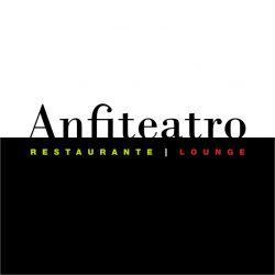 ANFITEATRO_LOGO-COR