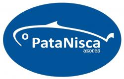 Logo_o_patanisca_2