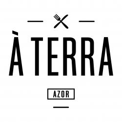 aterra_azor_w