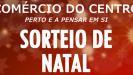 Imagem_Sorteio_de_Natal