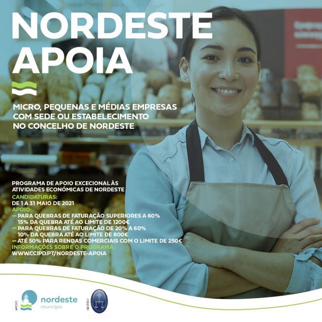 NORDESTE APOIA_ sm_maq_1