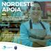 miniatura_nordesteapoia