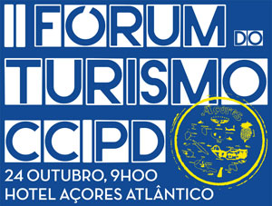 Forum_turismo_2014_CCIPD_1