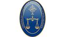 Logo_Pequeno