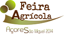 LogotipoFeiraAcoresSmal