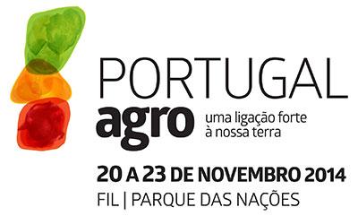 PortugalAgro