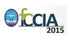 fccia2015