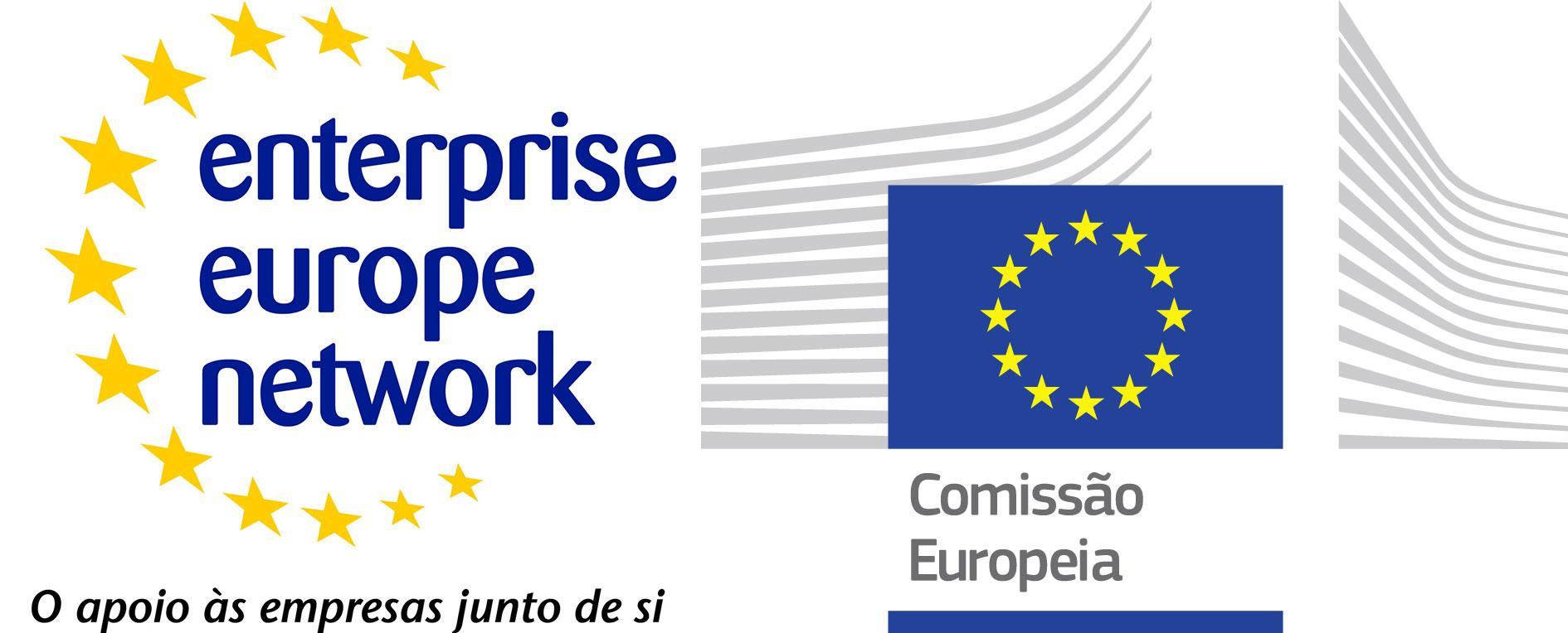logo_EEN_CE