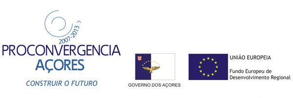 logotipo_proconvergencia