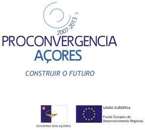 Proconvergência