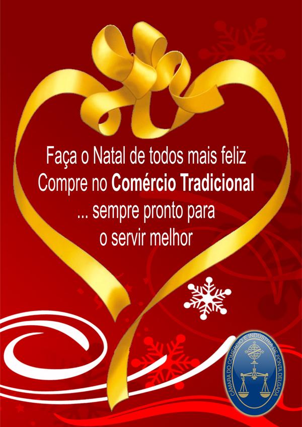 site_natal
